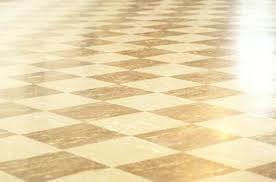 retro linoleum flooring jdturnergolf com