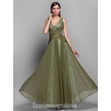 australia formal evening dress military ball dress clover plus