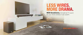 true wireless home theater system home theater systems usk electronics pvt ltd call 04039594502 in