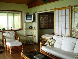 bedroom with brown wallpaper decorating room ideas general general living room ideas living room office combo family room
