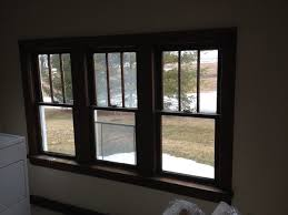 Jeld Wen Premium Vinyl Windows Inspiration Jeld Wen Premium Vinyl Windows Inspiration With Windows Jeld