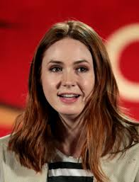 vanessa hudgen leaked photos karen gillan wikipedia
