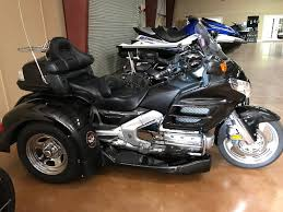 honda goldwing honda gold wing in georgia for sale used motorcycles on