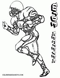 sports jersey coloring page coloring home