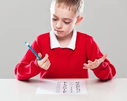 rechenschwäche test rechenschwäche test dyskalkulie bei kindern erkennen