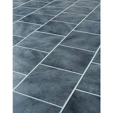 Bathroom Laminate Flooring Bathroom Tile Effect Laminate Flooring My Web Value