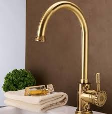 solid brass kitchen faucet 55 best antique kitchen taps images on kitchens