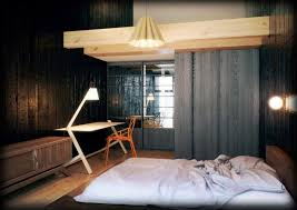 style gorgeous traditional japanese bedroom layout traditional