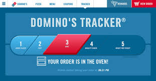 domino pizza jombang app truthers claim domino s lies about who makes their pizza