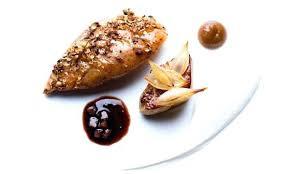 igena cuisine cuisine igena thecolloquialalternative com