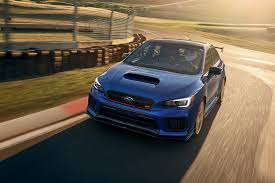 subaru cosworth impreza subaru first official pictures car news by car magazine