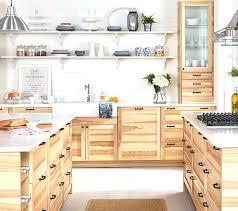 creative kitchen cabinet ideas ikea kitchen cabinets white frequent flyer