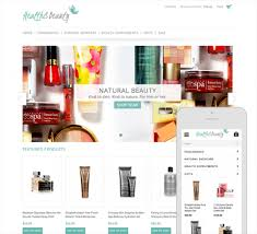 bigcommerce free templates 28 images website in minute e