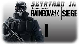 locker siege social makellos rainbow six siege locker 1 hd 60fps