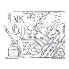 526 coloring pages images fun art