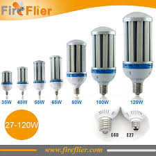 compare prices on 100watt led bulb online shopping buy low price
