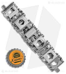 leatherman steel tool bracelet images Leatherman tread lt stainless steel multi tool 29 in 1 832427 jpg