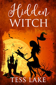 book series torrent witches cozy mysteries