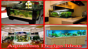 aquarium design ideas android apps on google play