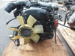 lexus sc300 motor jdm engines u0026 transmissions jdm lexus is300 2jzge automatic