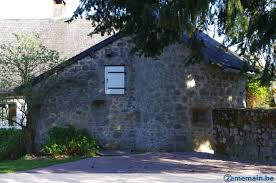 chambre hote morvan ferme fortifiée et renovée avec chambre d hôte dans morvan