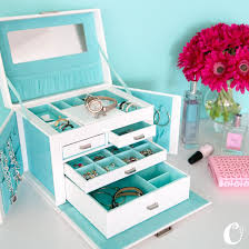Arkansas Travel Jewelry Case images Our jewelry box is the perfect place to keep your jewelry the jpg