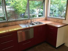 Kitchen Cabinet Joinery Timber Cabinets Juncken Builders And Joinery Kitchen Cabinet