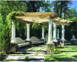 patio u0026 pergola garden pergola ideas intrigue pergola plans