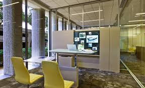 systemcenter executive office furniture for schools