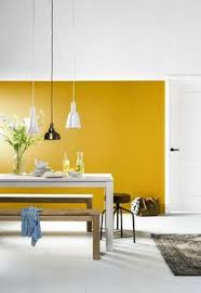 Yellow Table L Let Me Show You How To Use Yellow Farrow Cupboard And