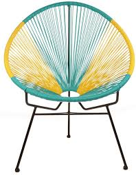 Acapulco Chair Replica 94 Best Acapulco Chair Images On Pinterest Acapulco Chair