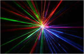 laser lights images gridthefestival home decor marvelous