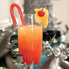 10 festive cocktails to drink this flavor