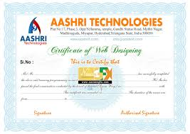 Free Online Certificate Template Web Design Graduation Certificate Psd Template Free Downloads