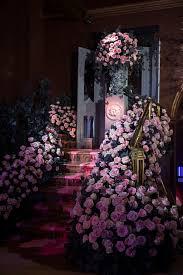 sketch london opens mayfair flower shop domino