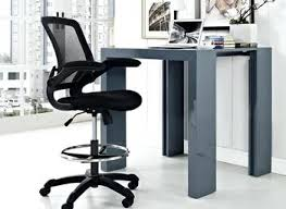 standing desk chair soappculture com