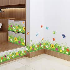 kitchen furniture gallery get cheap kitchen furniture gallery aliexpress com