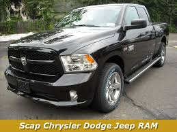 dodge jeep 2007 scap chrysler dodge jeep ram in fairfield ct