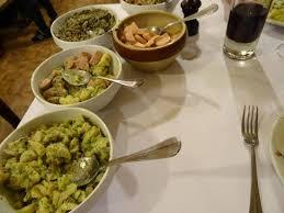 la cuisine lyonnaise le saladier lyonnais picture of la meuniere lyon tripadvisor