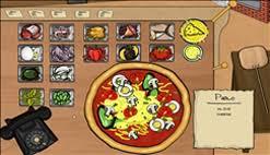 jeux de cuisine de pizza au chocolat jeux de cuisine gratuits 2012 en francais jeuxdecuisine biz