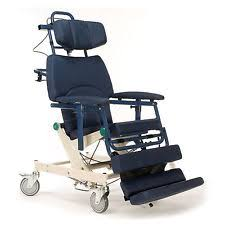 h 250 barton convertible chair wheelchair transfer h250 patient ebay