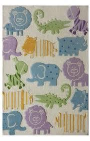 Kingdom Rugs Cradleanimal Kingdom Rug Kid Quilt And Animal Print Rug