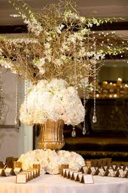 Wedding Table Decorations Wedding Cakes Table Decorations For A Winter Wedding Winter