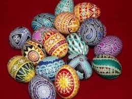 Easter Egg Decorating History by 34 Best Artists U0027 Mediums History Images On Pinterest Art Store