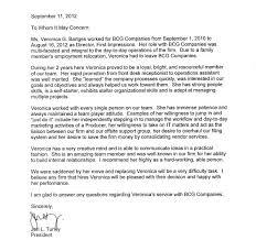 cover letter bain job application letter template font