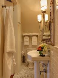 towel designs for the bathroom bathroom towel designs superhuman 25 best ideas about decorative