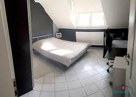 chambre a louer luxembourg chambre à louer luxembourg gasperich 13 m 875 athome