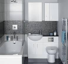 100 minimalist wet room bathroom photograph bathroom shower