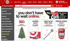2014 element 50 target black friday top 9 companies that nail holiday content express writers