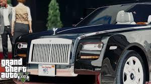 koenigsegg ghost gta v rolls royce ghost bmw jeep koenigsegg agera r 2014